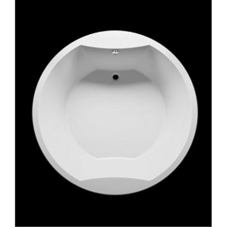Ванна RIHO COLORADO 180х180 cm