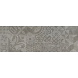 Плитка GOTLAND RAW DECOR (29.5x90), ARGENTA CERAMICA (Испания)
