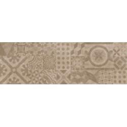 Плитка GOTLAND SOFT DECOR (29.5x90), ARGENTA CERAMICA (Испания)