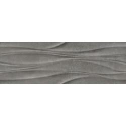 Плитка GOTLAND RAIN LITHOS (29.5x90), ARGENTA CERAMICA (Испания)