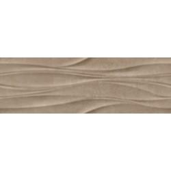Плитка GOTLAND BROWN LITHOS (29.5x90), ARGENTA CERAMICA (Испания)