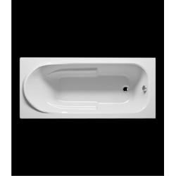 Ванна RIHO COLUMBIA 160x75 cm