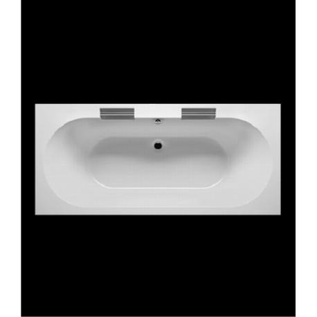 Ванна RIHO DAYTONA 180х80 cm