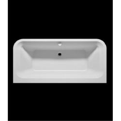 Ванна RIHO DIMARO 180X90 cm