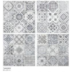 Плитка MANISES (60x60), GEOTILES (Испания)