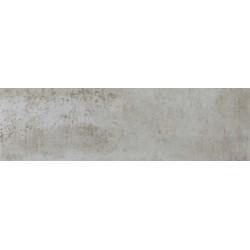 Плитка FUSION GRIS (25x85), GEOTILES (Испания)