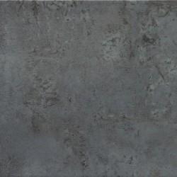 Плитка OXIDE GRAFITO (45x45), GEOTILES (Испания)