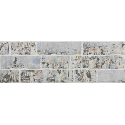 Плитка SOHO BLANCO (20x60), GEOTILES (Испания)