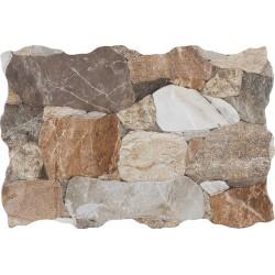 Плитка ARTESA MIX (34x50), GEOTILES (Испания)