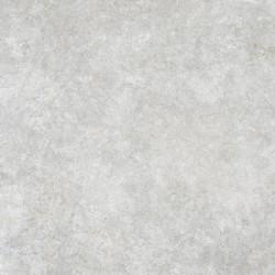 Плитка COVER ACERO (60x60), GEOTILES (Испания)