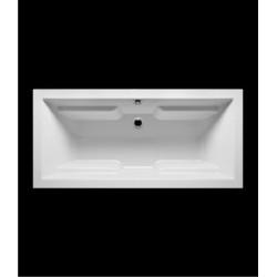 Ванна RIHO GENOVA 180X80 cm