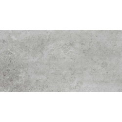 Плитка GADIR GRIS (31.6x60), GEOTILES (Испания)