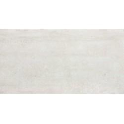 Плитка GADIR PERLA (31.6x60), GEOTILES (Испания)