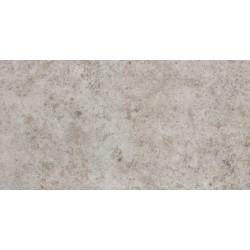 Плитка GADIR MARFIL (31.6x60), GEOTILES (Испания)