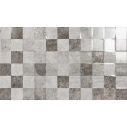 Плитка RLV. GADIR GRIS (31.6x60), GEOTILES (Испания)