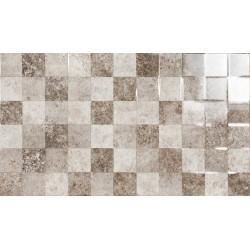 Плитка RLV. GADIR MARRON (31.6x60), GEOTILES (Испания)