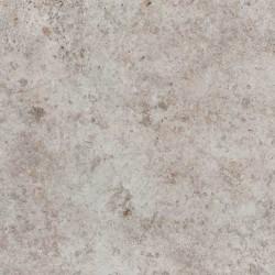 Плитка GADIR MARRON (45x45), GEOTILES (Испания)