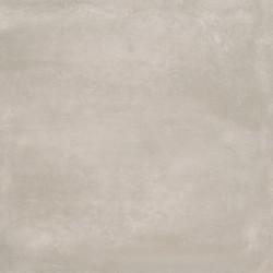 Плитка ARGON MUD (60x60), GEOTILES (Испания)