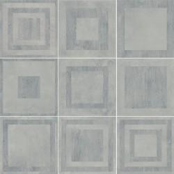 Плитка ARGON CUBIC PERLA (60x60), GEOTILES (Испания)