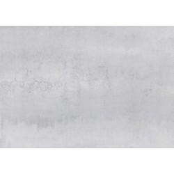 Плитка FOSTER GRIS (31.6x45), GEOTILES (Испания)