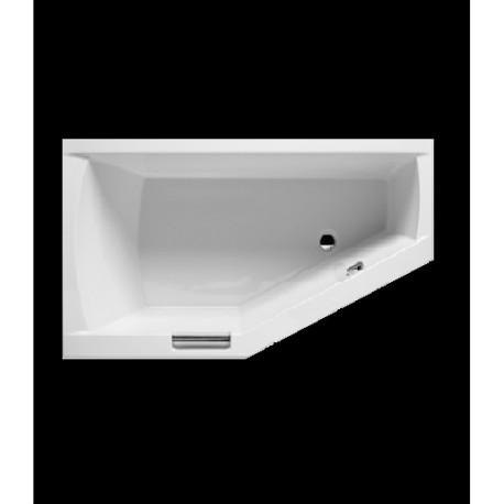 Ванна RIHO GETA 170х90 R cm
