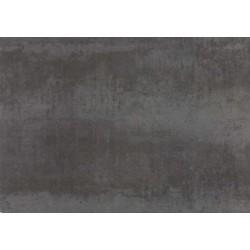 Плитка FOSTER GRAFITO (31.6x45), GEOTILES (Испания)