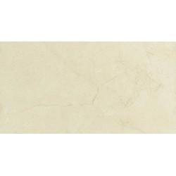 Плитка NEREA CREMA (31.6x60), GEOTILES (Испания)