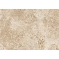 Плитка TIVOLI NOCE (31.6x45), GEOTILES (Испания)