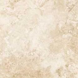 Плитка TIVOLI MARFIL (45x45), GEOTILES (Испания)