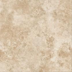 Плитка TIVOLI NOCE (45x45), GEOTILES (Испания)