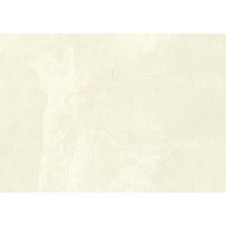 Плитка CREMA MARFIL (31.6x45), GEOTILES (Испания)