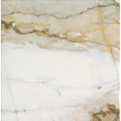 Плитка CORFU ARENA (45x45), ALAPLANA CERAMICA (Испания)
