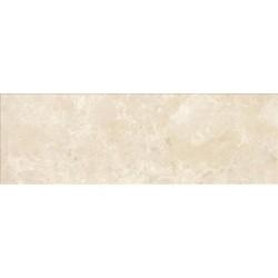 Плитка BELCAIRE CREMA (25x75), ALAPLANA CERAMICA (Испания)