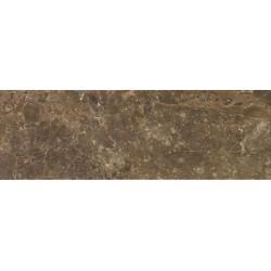 Плитка BELCAIRE MARRON (25x75), ALAPLANA CERAMICA (Испания)