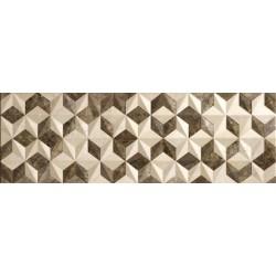 Плитка DORIA MOSAIC (25x75), ALAPLANA CERAMICA (Испания)