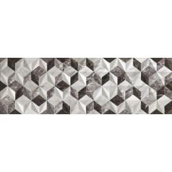 Плитка DONNA MOSAIC (25x75), ALAPLANA CERAMICA (Испания)