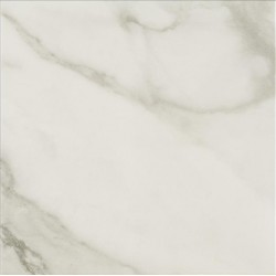 Плитка DONNA BLANCO (45x45), ALAPLANA CERAMICA (Испания)