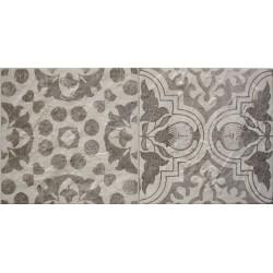 Плитка BRISTOL GRIS (25.7x51.5), AZULINDUS & MARTI (Испания)