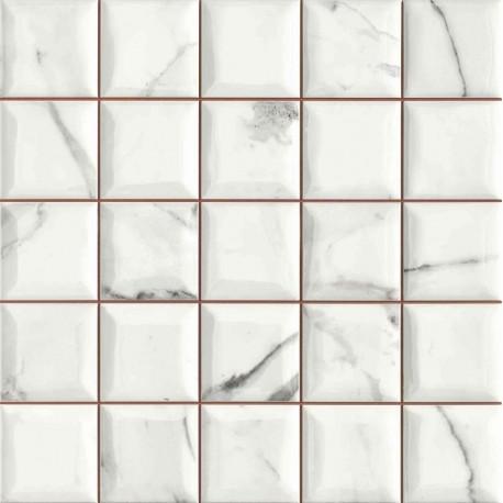 Плитка BRISTOL ESTATUARIO (33.3x33.3), REALONDA CERAMICA (Испания)