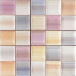 Плитка BRISTOL COLOR (33.3x33.3), REALONDA CERAMICA (Испания)