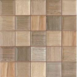 Плитка BRISTOL WOOD (33.3x33.3), REALONDA CERAMICA (Испания)