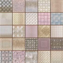 Плитка CARDIFF FABRIC (33.3x33.3), REALONDA CERAMICA (Испания)