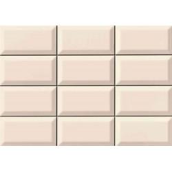 Плитка YORK CREMA (31.6x45), REALONDA CERAMICA (Испания)