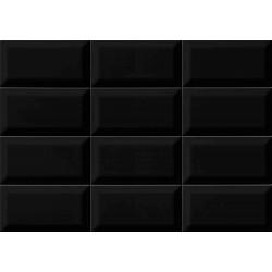 Плитка YORK NEGRO (31.6x45), REALONDA CERAMICA (Испания)