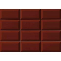 Плитка YORK MARRON (31.6x45), REALONDA CERAMICA (Испания)