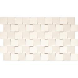 Плитка KUBIK BLANCO (31x56), REALONDA CERAMICA (Испания)
