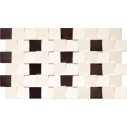 Плитка KUBIK MIX (31x56), REALONDA CERAMICA (Испания)