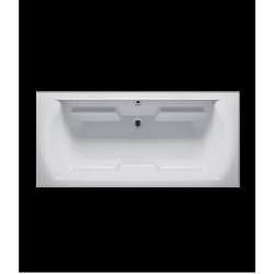 Ванна RIHO LIVORNO 180х80 cm