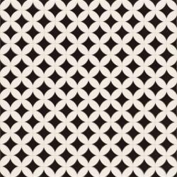 Плитка ORLY (44x44), REALONDA CERAMICA (Испания)