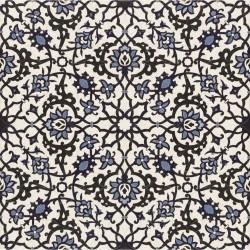 Плитка ORLY DECO (44x44), REALONDA CERAMICA (Испания)